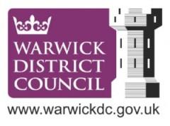 WarwickDC
