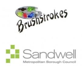 sandwell_Brushstrokes